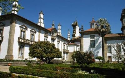 UDIPSS – Vila Real