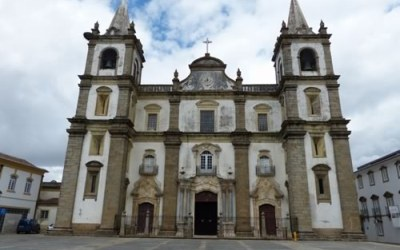 UDIPSS – Portalegre