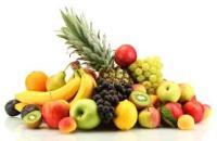 Antioxidanten