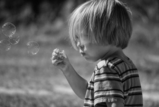 soap-bubbles-500863_1280