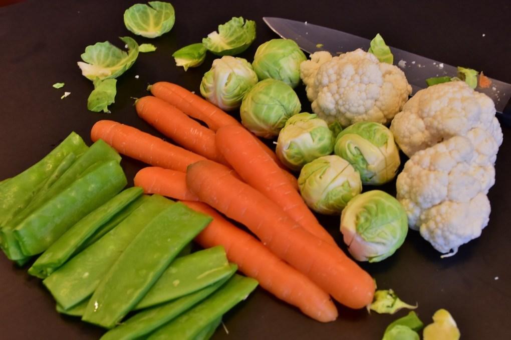 vegetables-1014505_1280
