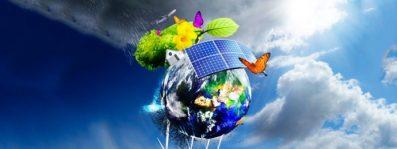 Image result for ciencia y tecnología