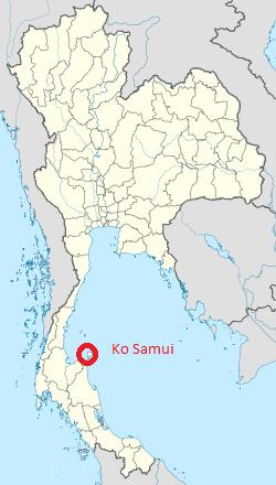 250px-Thailand_location_map.svg