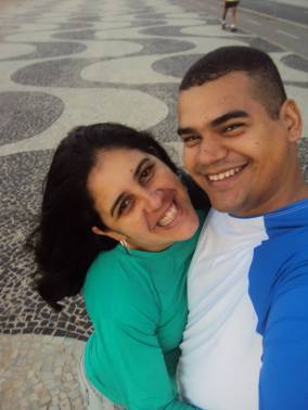 copacabana_ (5)