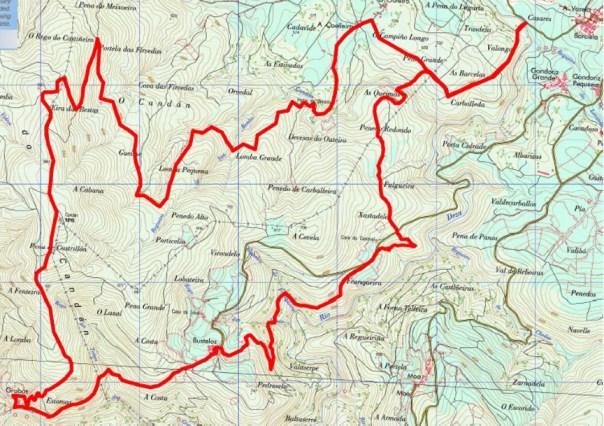 mapa-candan-jpg