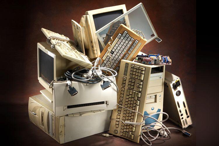 detruire ordinateur facilement rapidement moins d'un seconde