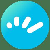 logo application téléphone