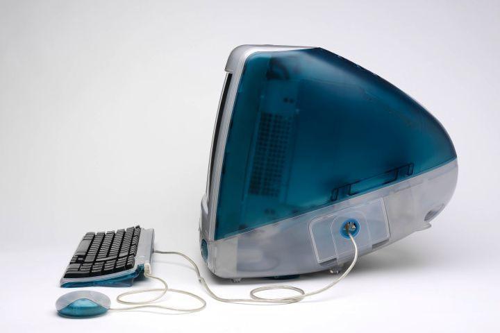Les Mac PowerPC sont-t-ils obsolètes ?