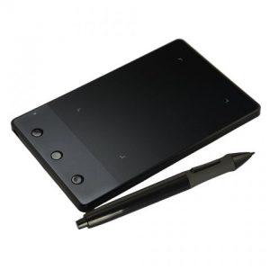 tablette graphique huin h420