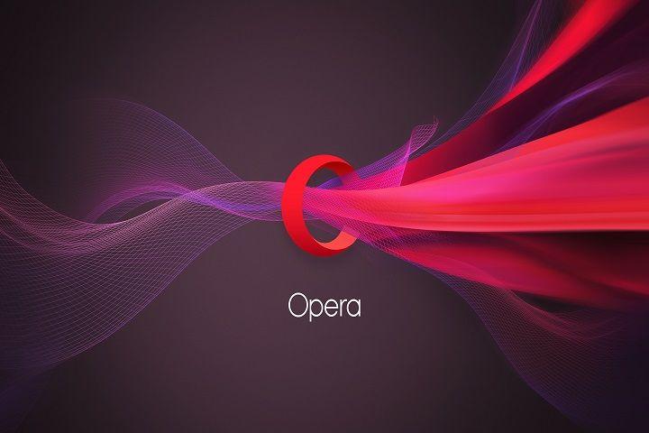 Opera 45 : Les nouveautés ce cette mise à jour