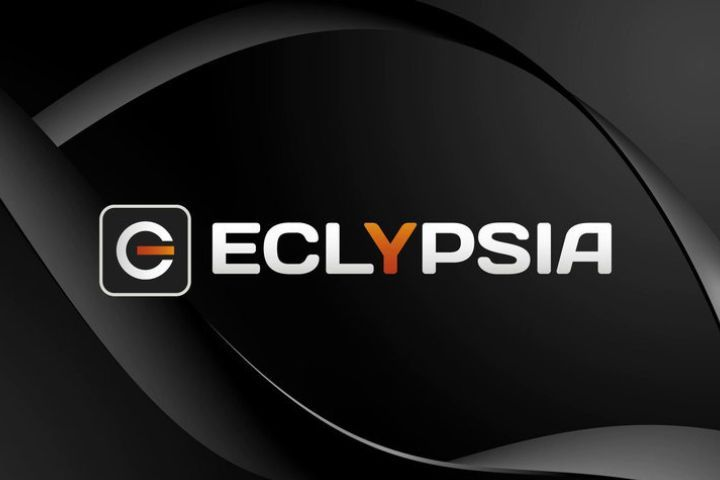 Multiples départs de streamers chez Eclypsia