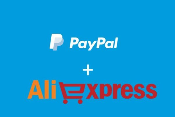 Comment payer avec PayPal sur Aliexpress
