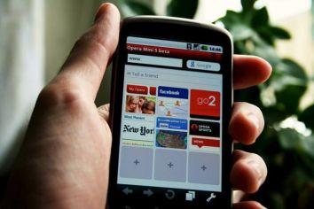 smartphone téléphone économiser data consommation cellulaire forfait