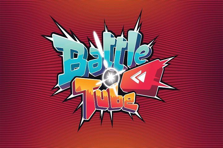 Battle Tube : un jeu de cartes sur l'univers YouTube !
