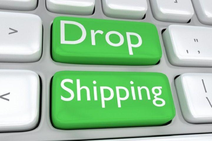 Créer son site de e-commerce de dropshipping