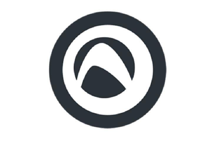 Audials One : enregistrez, téléchargez et convertissez tous vos fichiers !