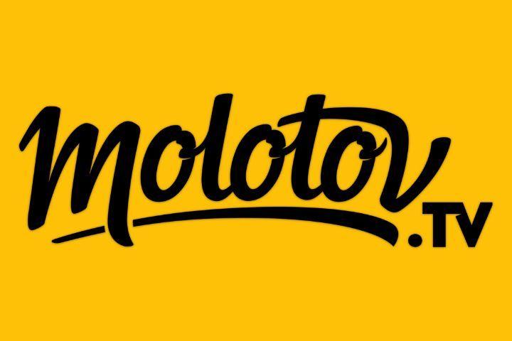 Molotov : la télévision gratuite n'importe où !