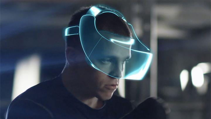 Vive Focus : HTC dévoile son premier casque VR autonome