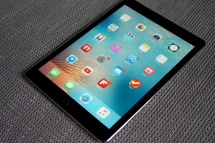 Notre test de l'iPhone X, le renouveau d'Apple — Vidéo