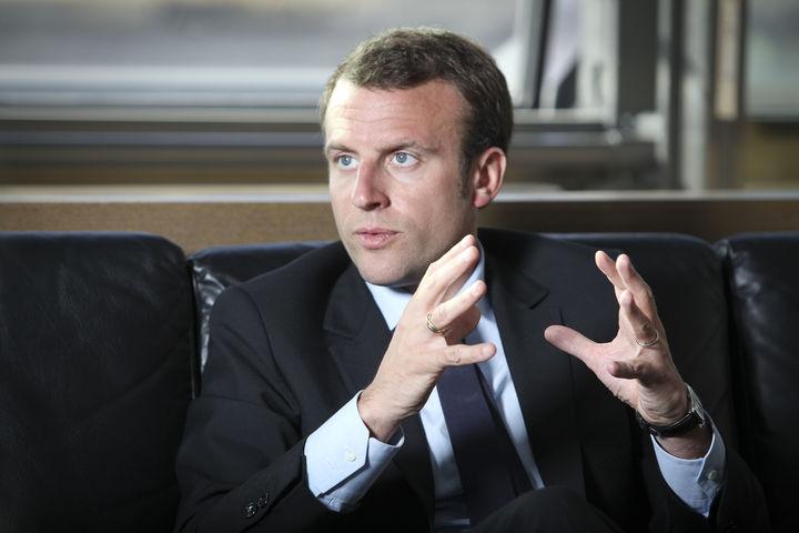 Facebook et Google élargissent leurs activités en France