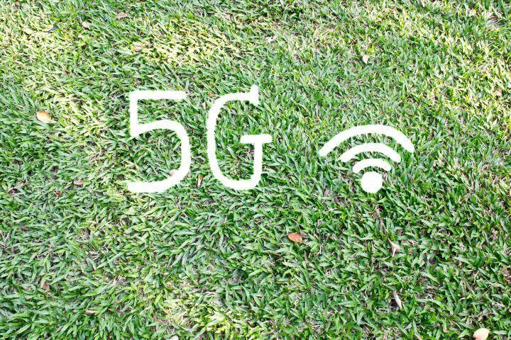 5G : vers une mise en place des sites pilotes
