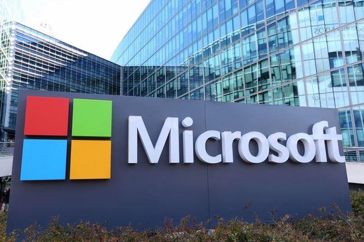 Microsoft: des systèmes Windows très simplifiés en gestation