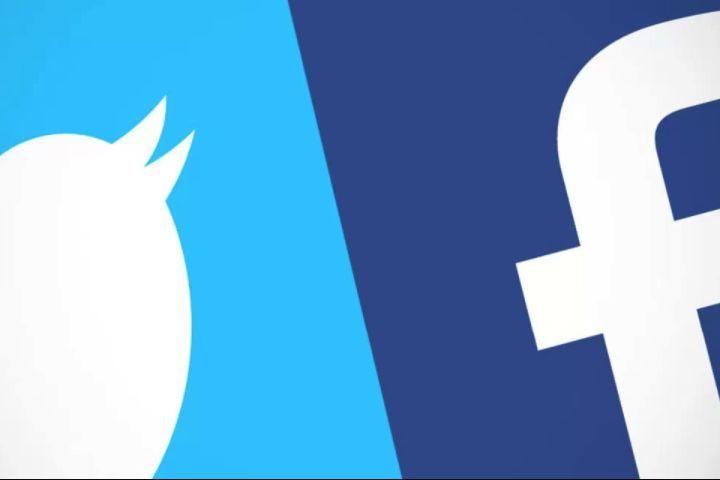 Facebook et Twitter, intimés par l'Allemagne à modérer les propos haineux