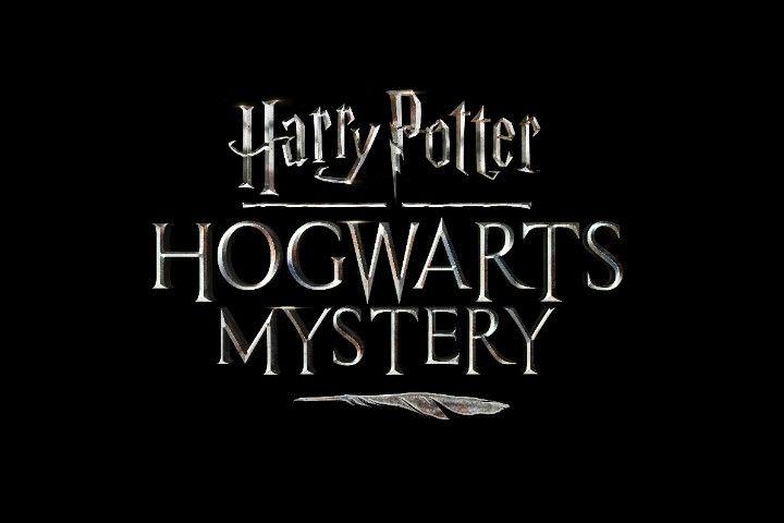 Harry Potter s'ouvre au marché du jeu sur mobile