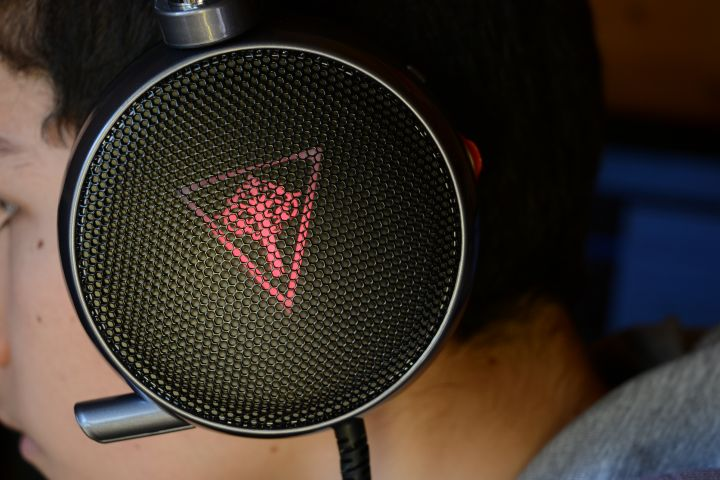 Aukey Scepter Gaming Headset : un casque gaming pas cher !
