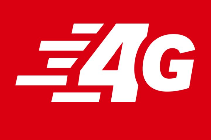 SFR intègre la data 4G illimité dans les forfaits professionnels