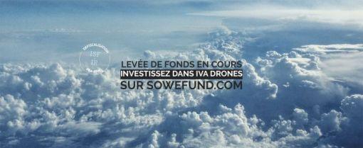 iva drones