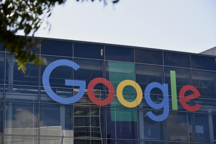 Google lance les stories à son tour !