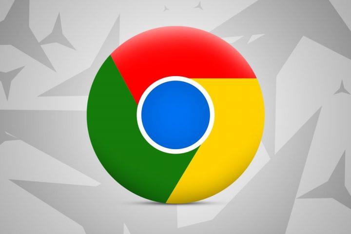 Chrome : Google s'attaque aux publicités intrusives !