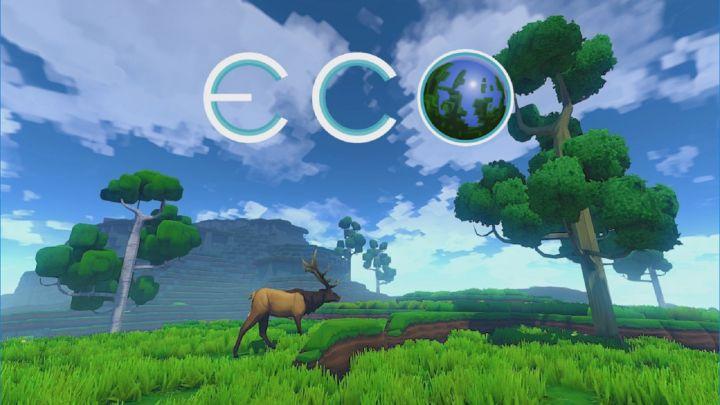 Le nouveau jeu ECO responsable !