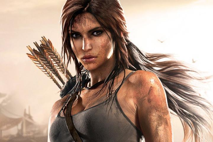 Shadow of the Tomb Raider : le retour de Lara Croft !