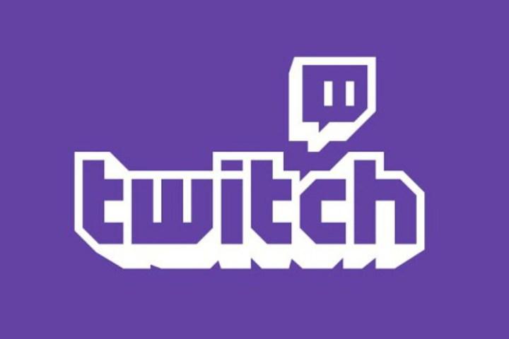 Twitch Prime : Twitch vous offre des jeux tous les mois !