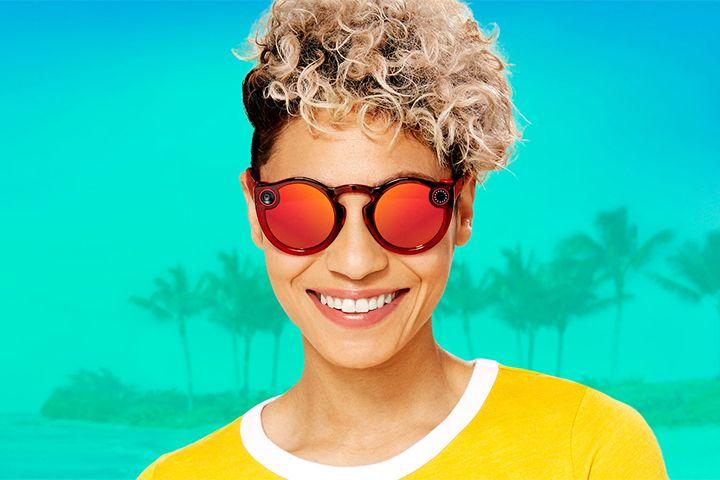 spectacles v2