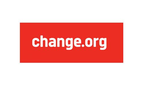 pétitions pour le bac