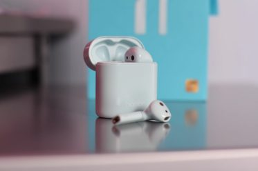 Flypods pro Airpods