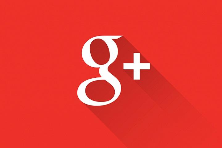Google+ est définitivement fermé, ça y est
