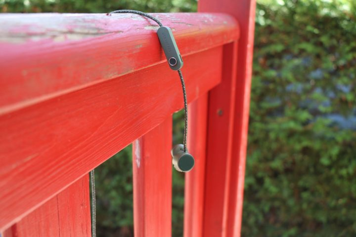 Urbanears Jakan – Des écouteurs sans-fil avec un fil !