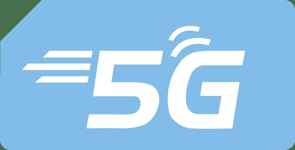 deco 5G