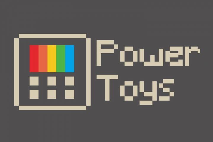 PowerToys : le retour !