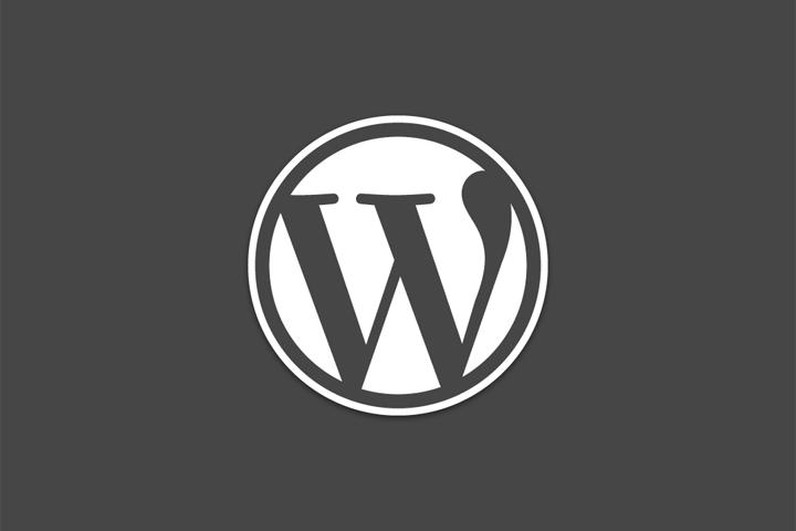connaître le thème wordpress