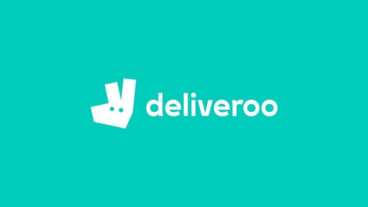 Deliveroo continue à livrer malgré les mesures contre le coronavirus
