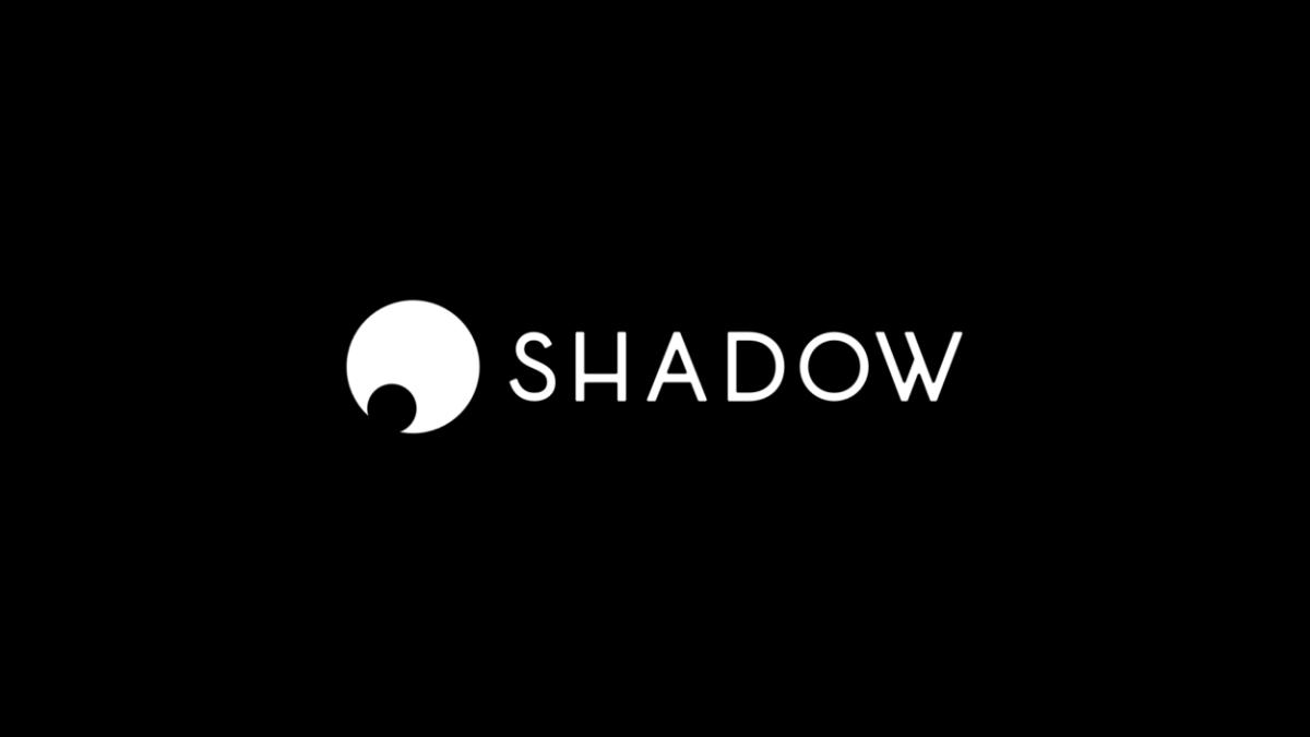 Shadow lance le support avancé des écrans !
