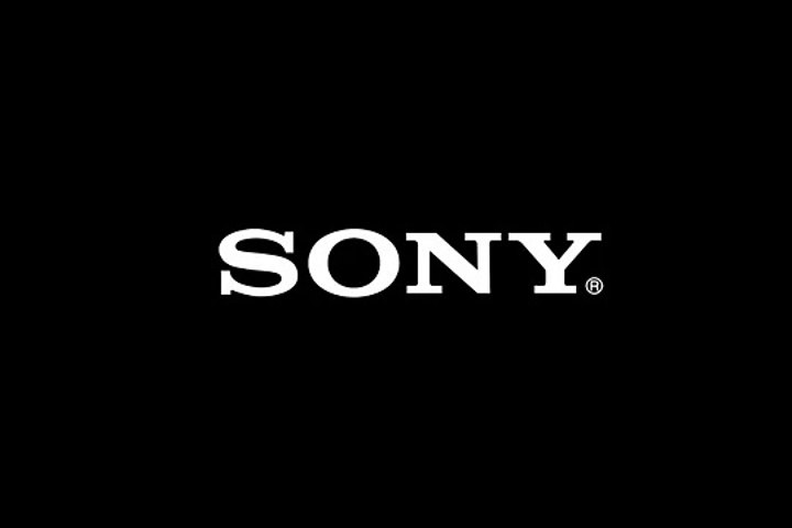 Sony PlayStation: conférence annuelle annulée pour 2018