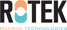 Rotek Pharma Technologies