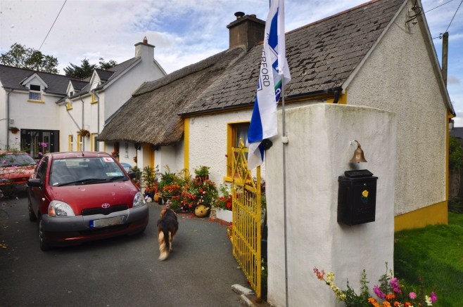 thatched-village6