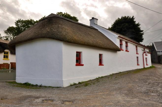 thatched-village8